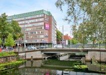 Folkungagatan 16, Stampen (Göteborg)