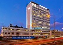 Krusegatan 19, Malmö kommun