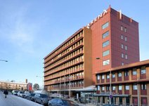 Stockholmsvägen 33, Torsvik