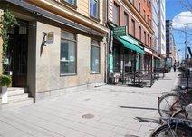 Hornsgatan 178, Södermalm (Stockholm)