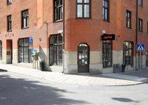 Assessorsgatan 10, Södermalm