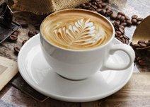 Hälsokost med Café -- AA-läge, Enskede