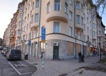 Krukmakargatan 42, SÖDERMALM