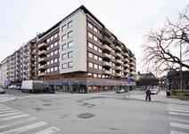 Linnégatan 76, ÖSTERMALM