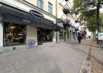 Odengatan 98, Norrort (Stockholm)
