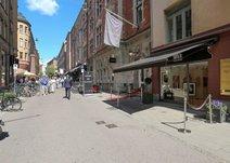 Grev Turegatan 10, Östermalm (Stockholm)