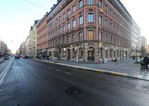 Hornsgatan 79, Södermalm