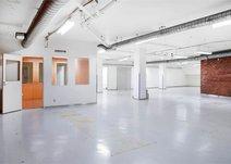 Showroom Högbergsgatan 48, SÖDERMALM