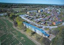 Hagängsvägen 28-30, Upplands Väsby