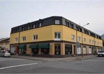 Idrottsgatan 26, Syd (Malmö)
