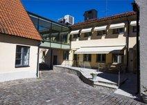 Specksrum 5, Visby