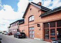 Ejdergatan 3, Olskroken (Göteborg)