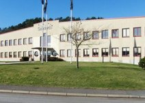 Borgås Gårdsväg 15, Varla