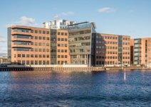 Kalvebod Brygge 45, Københavns Havnefront