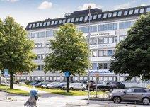 Åsboholmsgatan 16, Katrinedal