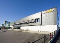 Stångjärnsgatan 10, Boländerna