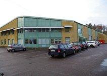 Ålegårdgatan 5, Balltorp (Mölndal)