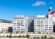 Lilla Bommen 4 A, Centralenområdet (Göteborg)