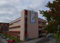 Elinsdalsgatan 13, Göta (Borås)