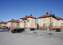Reveljgränd 5, Företagsstaden I11