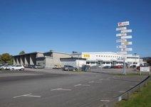 S:T Göransvägen 31, Rosenlund