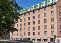 Barlastgatan 2, Södra Älvstranden (Göteborg)