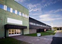 Kumla Gårdsväg 21, Eriksbergs Industriområde