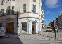 Hantverkargatan 82, Kungsholmen (Stockholm)