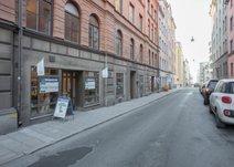 Kammakargatan 41, Norrmalm