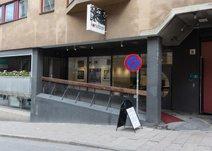 Riddargatan 1, Östermalm (Stockholm)