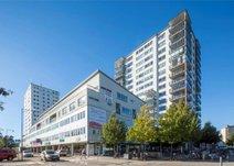 Eskadervägen 4, Näsby Park