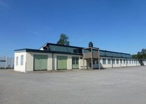 Astrid Lindgrens gata 7, Norrtälje