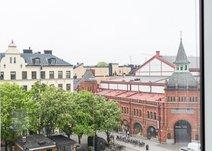 Östermalmstorg 1, Östermalm (Stockholm)