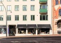 Hälsovägen 5, Helsingborg