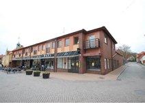 Anden 12 - Stortorget 3-5 / G, Sölvesborg