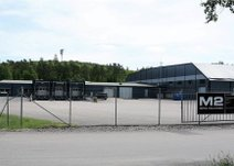 Mossvägen 10, Götaland