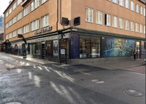 Stora brogatan 11, Borås (Borås)