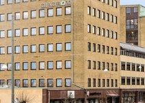 Första Långgatan 19, Masthugget (Centrum Göteborg)