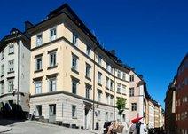 Norra Benickebrinken 2, Gamla stan (Stockholm)