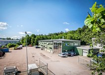 Tagenevägen 70B, Kärra (Göteborg)