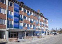 Elindalsgatan 6, Borås (Borås)