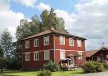 Bondskogsvägen 32, Lindesberg