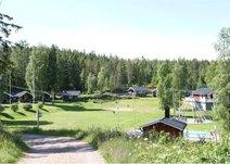 Malabacken 331, Ulvöhamn