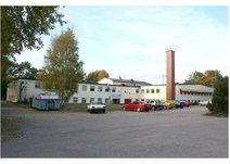 Sjöviksvägen 4, Falkenberg