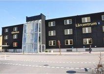 UTHYRES - Lantmannagatan 3, Laholm