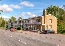 Edsvallavägen 28B, Karlstad