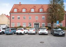Södertorg 17, Visby