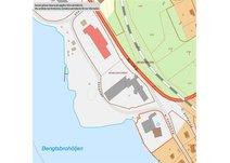 Nedre Solhemsgatan 2, Bengtsfors