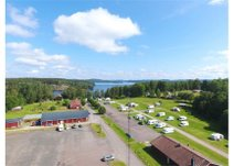 Laxsjöns friluftsgård 1, Dals Långed