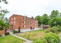 Hagebygatan 73, Norrköping